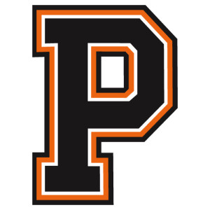 Princeton Logo