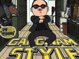Psy-YouTube-Viral-Video