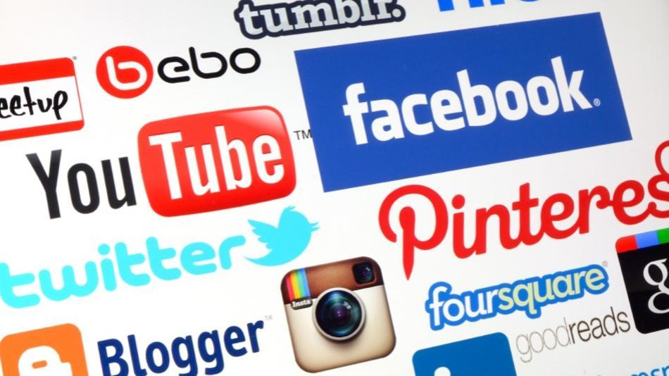 Buy Facebook Likes, Twitter Followers and YouTube Views