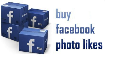 Buy Facebook Image   Likes