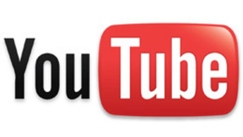 http://www.buylikesandfollowers.net/images/youtube-logo.jpg